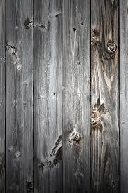 wood grain simply beautiful iphone wallpapers