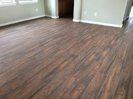 Teak Laminate Flooring Living Room With Dark Wood Flooring Living Room Decorating Ideas