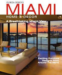 Home Design Depot Miami Leonawongdesign Co November December 2016 Archives Home U0026