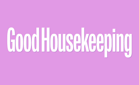 goodhousekeeping com winners of good housekeeping s first annual anti aging awards