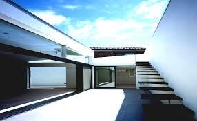 sydney opera house modern architecture u2013 modern house