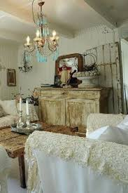 Country Shabby Chic Bedroom Ideas by 100 Living Room Decorating Ideas You U0027ll Love Country Chic And
