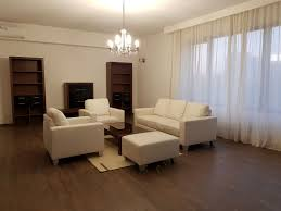 expat exchange houses for sale in romania houses for rent in