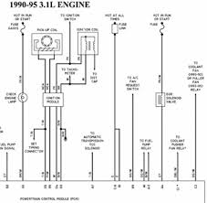95 chevy lumina wiring diagram 94 chevy s10 wiring diagram 1990