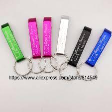 Customized Wedding Gift Aliexpress Com Buy 400pcs Customized Wedding Gift Of Color