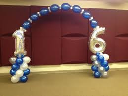 balloon delivery durham nc amazing balloons balloon decorations balloon delivery balloon