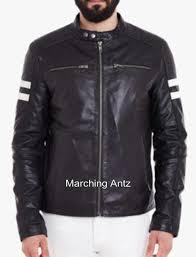 best motorcycle jacket leather motorcycle jacket peter u2013 marchingantz online leather