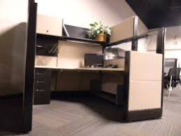 Used Office Furniture Charlotte by Used Herman Miller Office Furniture In Charlotte North Carolina