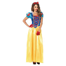 wny deals and to dos target 40 off halloween costumes