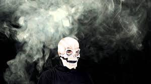 classic sock skull mask halloween masks trendyhalloween com