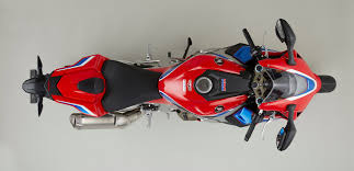 honda cbr latest model price 2017 cbr1000rr honda powersports
