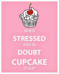 Cupcake Memes - the lab on the roof 7 sweet cupcake quotes and an award
