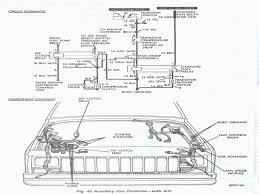 radiator fan relay wiring diagram pin relay wiring diagram