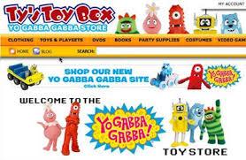 yo blogga blogga buy toys play games