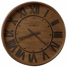 designer kitchen wall clocks traditional round wall clocks for sale the clock depot