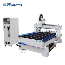 china cnc router price china cnc router price manufacturers and