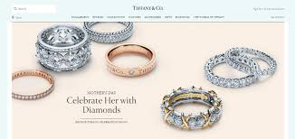 Zales Wedding Rings Sets by Wedding Rings Jewelry Stores Near Me Now Zales Hours Wedding