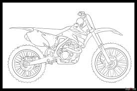 motocross biking cartoon dirt bike pictures free download clip art free clip