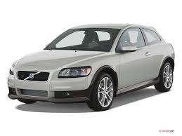 volvo c30 vs audi a3 2009 volvo c30 prices reviews and pictures u s report