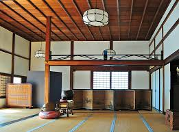 japanese interior nyceiling com news articles the interior in japanese style