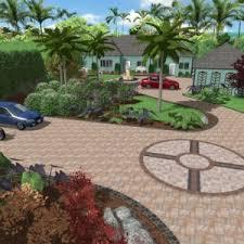 Planix Home Design Suite 3d Software Better Homes And Gardens Home Designer Suite Home Design Ideas