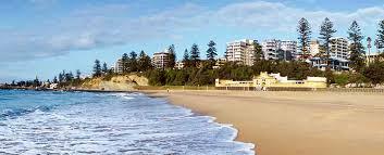 Wollongong Beach House - hotel wollongong novotel wollongong northbeach