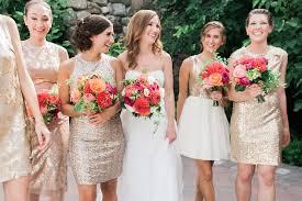 willowdale estate wedding cost a bright whimsical summer wedding at willowdale estate in