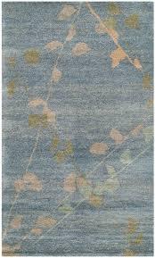 rug msr5536b trellis martha stewart area rugs by safavieh