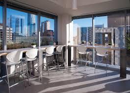 modern office design laminates hit a sweet spot