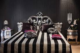 Silver Black Bedroom 57 Romantic Bedroom Ideas Design U0026 Decorating Pictures
