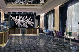 toronto luxury hotel downtown toronto hotel adelaide hotel