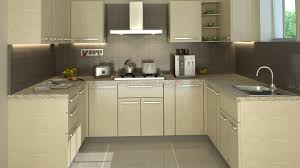 kitchen modular designs u shaped modular kitchen design home design plan