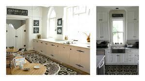 denim days home interior vintage vinyl floor cloths 1 home interior figurines denim days
