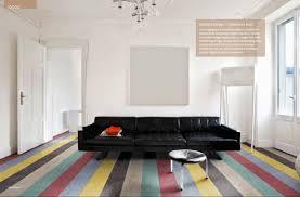 vinyl design boden lavendelfarben gebeiztes holz objekctflor expona domestic