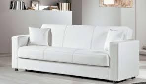 divani ecopelle opinioni mercatone uno rimini divano letto simpatico divani letto mondo