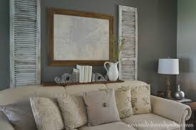 Grey Accent Wall by Home Design 89 Enchanting Grey Living Room Wallss