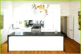 high gloss white kitchen cabinets acrylic cabinet doors high gloss white kitchen cabinets kitchen