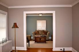 Elegant Modern Paint Colors For Living Room With Ideas About - Images living room paint colors