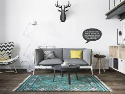 Pillows For Grey Sofa Area Rugs With Grey Couch Roselawnlutheran