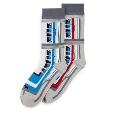 disney socks for adults monorail stretch socks