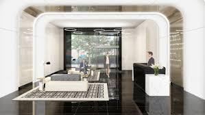 boston home interiors boston interior free online home decor techhungry us