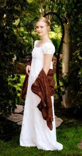 Theodosia Bartow Prevost by 30 Best Regency 1818 Images On Pinterest Regency Era Fashion