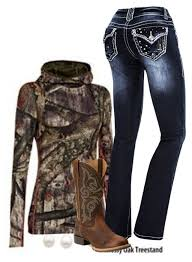 best 25 country style clothes ideas on pinterest country