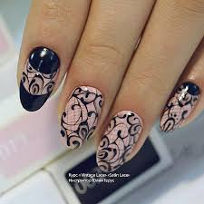 2293 best nails u003c3 images on pinterest nail art designs nail