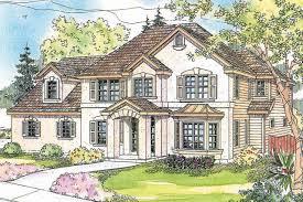 European House Plan European House Plans European Home Plans European Style House