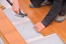 Laminate Flooring With Free Underlay Laminate Flooring Fitted Keepitinayrshire Com