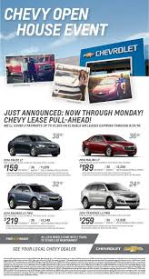 lexus of wayzata bargain lot the 40 best images about village chevrolet what we u0027re up to on
