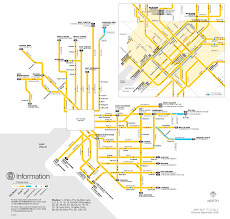 Network Map New Melbourne Tram Network Map U2014 Insanity Works