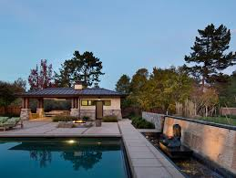 my zen retreat silicon valley and beyond