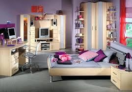 dream bedrooms for girls dream bedrooms for teenage girls kzio co